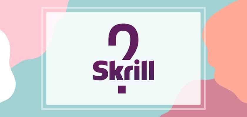 Is Skrill Safe