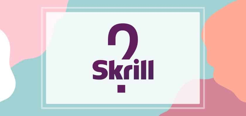 Is Skrill Safe or Is It a Scam? 7 Jaw Dropping Facts (2020) 2