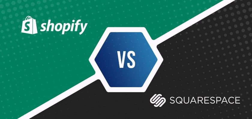 shopify vs squarespace