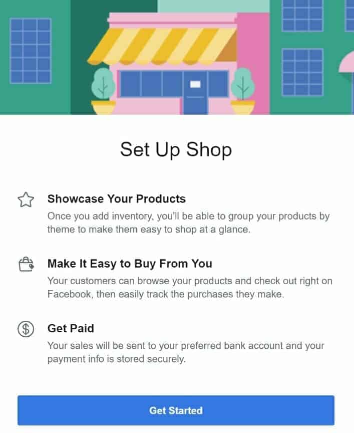 Shopify As A Beginner