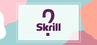 Is Skrill Safe