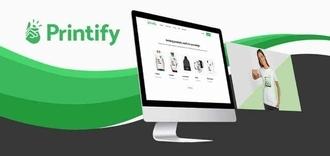 printify-review