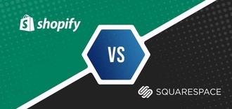 shopify-vs-squarespace